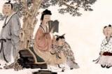 7 gia huấn của cổ nhân giúp tạo lập gia đình hưng vượng