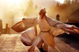 Thiển đàm về võ thuật truyền thống và võ thuật hiện đại
