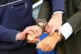 4 cán bộ Chi cục Văn thư-Lưu trữ Hậu Giang bị bắt tạm giam