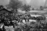 Giết người như giết lợn trong thời Cách mạng Văn hóa ở Quảng Tây