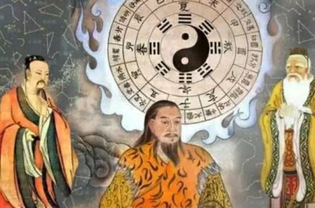 Dịch Kinh: Đời người làm sao để tránh được tai họa?