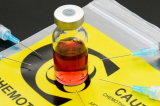 Nghiên cứu: Hóa trị có thể kích thích ung thư lan ra rộng hơn