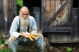 Người đàn ông dành cả đời để lưu trữ hạt giống cho Trái Đất (video)