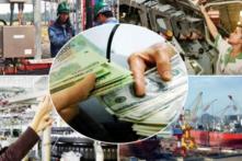 DNNN: 'Lương 36 triệu/tháng chưa tạo động lực cho lãnh đạo doanh nghiệp'