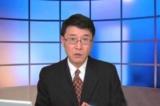 Lý Thiên Tiếu: Nguồn gốc nCoV và số phận của Tập Cận Bình
