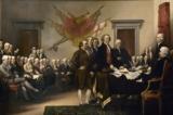 Ngày 4/7/1776: Hoa Kỳ tuyên bố độc lập