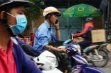 Việt Nam đặt chỉ tiêu đến 2020: Thanh niên cao thêm 5cm và đa số có việc làm?