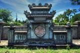 Vị quan đại thần có ảnh hưởng lớn nhất đến triều đại nhà Nguyễn