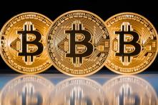 Nhà kinh tế trưởng của Citigroup: Giá trị cân bằng của Bitcoin bằng 0
