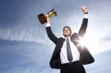 thành công, 10 biện pháp để phát triển tư duy hướng tới thành công