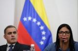 uy ban su that Venezuela