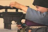 video tuyen truyen cua IS