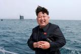 Những số phận lênh đênh trong thảm họa nhân quyền Trung Quốc – Triều Tiên