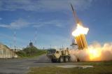 Hệ thống THAAD có đảm bảo an toàn cho Hàn Quốc?