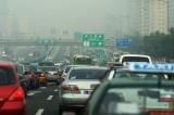 """Trung Quốc """"nghiên cứu"""" về việc cấm ô-tô chạy xăng và dầu diesel"""