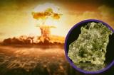 Thủy tinh sa mạc có phải hình thành do bom nguyên tử thời cổ đại?