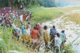 Ấn Độ: 700 dân làng lao động cật lực để hồi sinh một con sông chết trong 70 ngày