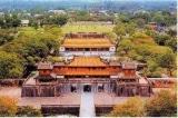 Câu chuyện trung nghĩa sau cuộc chiến tại thành Bình Định