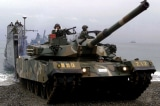 Hàn Quốc có thể đánh bại Bắc Hàn nếu không có Mỹ trợ giúp hay không?