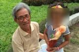 Vụ dâm ô bé gái tại Vũng Tàu: Nguyễn Khắc Thủy 'đã phạm tội nhiều lần'