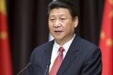 Tập Cận Bình: Trung Quốc cần chuẩn bị cho thời kỳ khó khăn