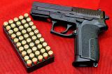 Vì sao Nhật Bản dường như không có tội phạm sử dụng súng?