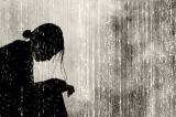Truyện ngắn: Ký ức