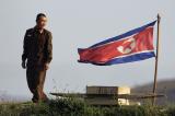 Bài học từ Việt Nam khiến Bắc Hàn không tin Trung Quốc?
