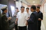 Bắc Hàn cảnh báo các nước: Đừng hùa theo Mỹ, quý vị sẽ an toàn