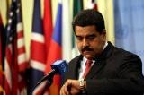 Venezuela vỡ nợ? Các chủ nợ cho biết vẫn chưa nhận được khoản thanh toán đến hạn
