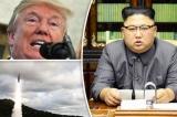 Thăng chức cho các quan chức kinh tế và ngoại giao, ông Kim Jong-un muốn gì?