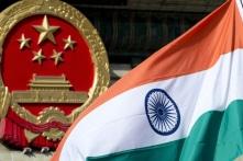 """Tranh chấp biên giới Trung – Ấn """"còn lâu"""" mới có thể kết thúc"""