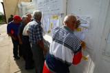 Thăm dò bầu cử Venezuela: Phe chính quyền Maduro sẽ thua to