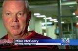 Những người anh hùng vô danh trong vụ thảm sát ở Las Vegas