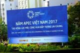 Đà Nẵng yêu cầu nhân viên phục vụ không đưa hình đại biểu APEC lên mạng xã hội