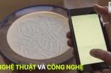 Video: Những chiếc bàn thông minh của tương lai