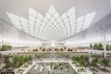 Chính phủ kiến nghị giao ACV đầu tư sân bay Long Thành