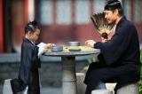 Phương pháp dạy con của bậc hiền nhân xưa – kỳ 14: Trẻ không được dạy dỗ thì không nên người