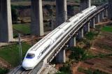 Điều gì khiến dự án tàu cao tốc của Trung Quốc ở nước ngoài đi chệch đường ray?