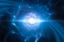 Các nhà khoa học ở ESO công bố 'khám phá chưa từng có' nhờ sóng hấp dẫn