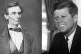Video: Những điểm trùng hợp kỳ lạ giữa cuộc đời Lincoln và Kennedy