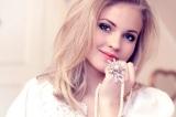 Dù ngoại hình đẹp hay xấu, phụ nữ tự tin là người có nhân duyên tốt nhất
