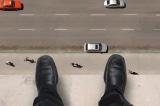Quan chức Trung Quốc tự sát tăng cao: Là tự sát thật hay bị diệt khẩu?