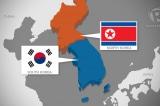 Hàn Quốc gọi điện 2 lần mỗi ngày cho Bắc Hàn trong 18 tháng qua; Không ai bắt máy