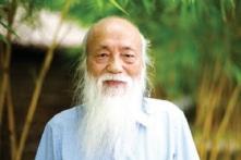 PGS. Văn Như Cương qua đời ở tuổi 80