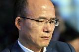 Trung Quốc đối đầu tầng lớp tỷ phú mới nổi (P2) – Kiếm tiền dưới thòng lọng của đảng