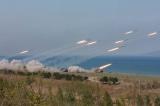 Quân đội Hàn Quốc tự tin sẽ phá hủy Bắc Hàn nếu chiến tranh nổ ra