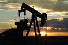 Dầu mỏ: Cuộc chiến giá dầu giữa OPEC, Nga và Mỹ