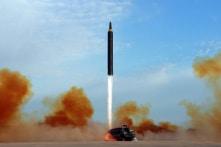 Bắc Hàn dọa chiến tranh hạt nhân có thể nổ ra bất cứ lúc nào