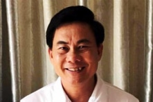 Phó phòng CSGT tỉnh Đồng Nai từng bị kỷ luật cách chức 14 năm trước